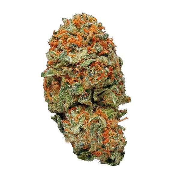 ak 47 weed blunt