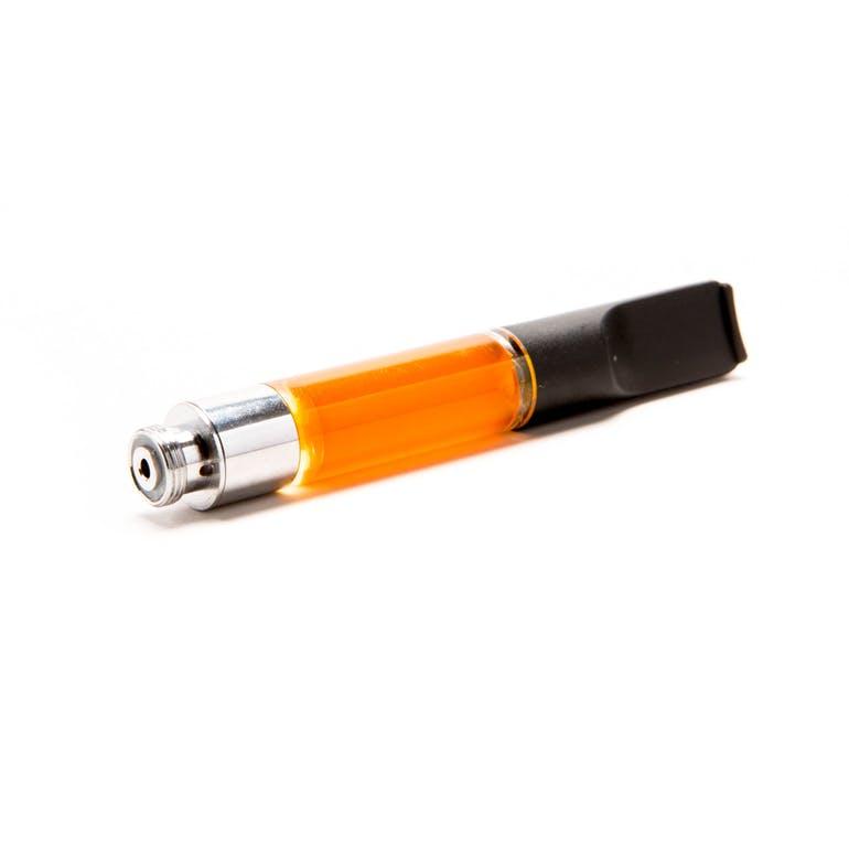 oil cartridges wholesale