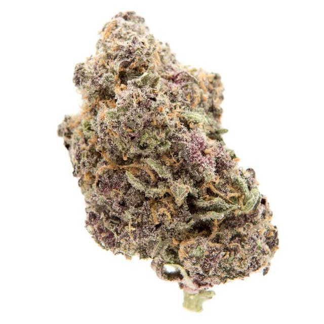 Buy Forbidden Fruit Strain