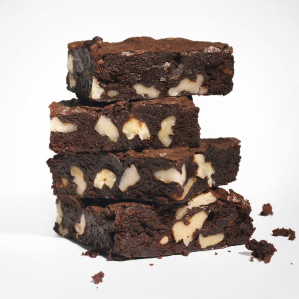 Buy alice brownies online