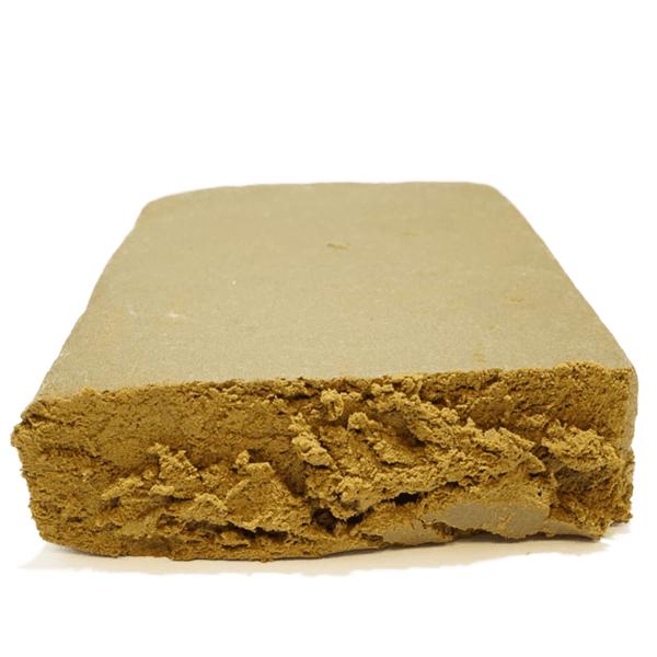 Honey Moroccan Blonde