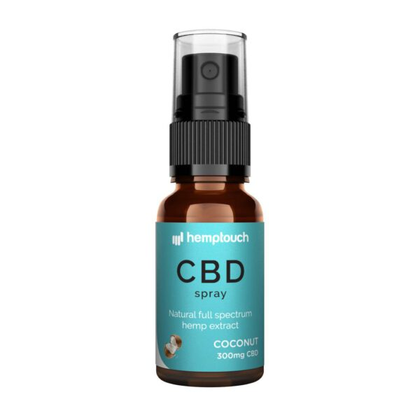 MINT CBD OIL 300mg