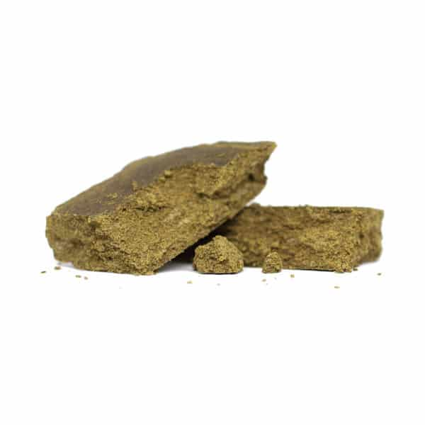 hash for sale in usa