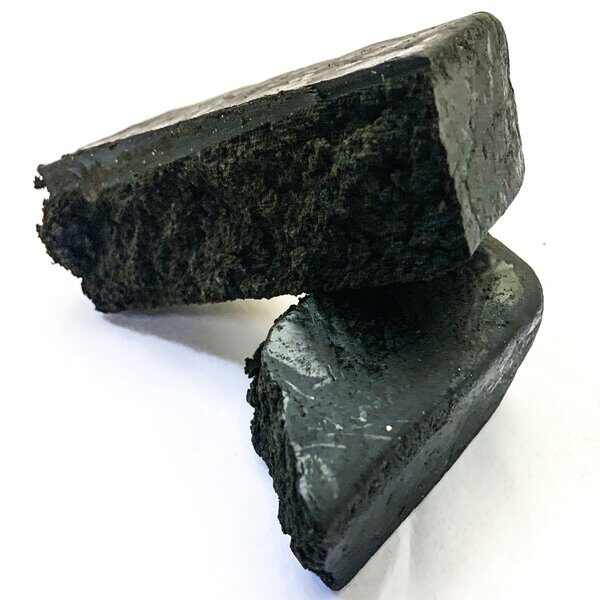 Supper Nepalese hashish