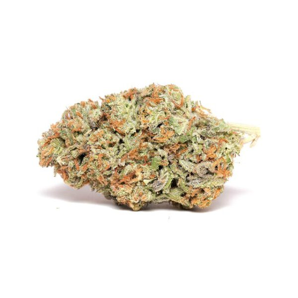 Bubble gum kush for sale