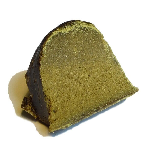 bubble hash cbd