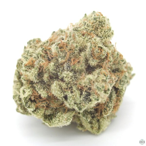 mendo breath ounce